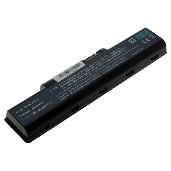 Laptop accu Acer Aspire 5516-5517-5532-eMachines AS09A31