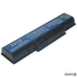 Laptop accu Acer AS07A31 AS07A41 AS07A52 AS07A72 AS07A71