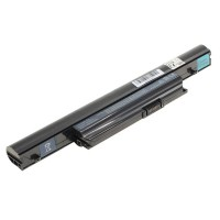 Laptop accu Acer Aspire 7250-7739-7745 AS10B31